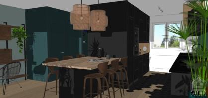 renovation-architecte-d-interieur-decorateur-fabrique-d-espace-bordeaux-maison-chatillon-agencement-florence-quissolle-3d-conception