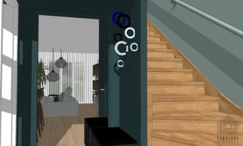 solution-amenagement-entree-maison-renovation-architecte-d'interieur-fabriqsue-d-espace-bordeaux-rangement-chaussure-banc