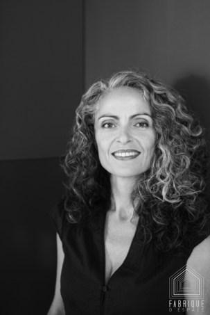 Florence QUISSOLLE - FABRIQUE D'ESPACE