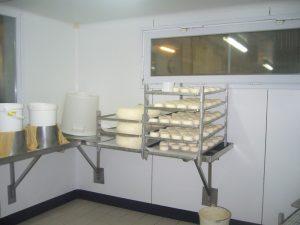 Comment fabriquer son fromage?