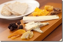 choix des ferments pour la fabrication de fromage