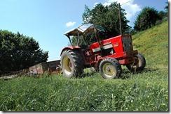 fabrication fermiere agriculture et paysage