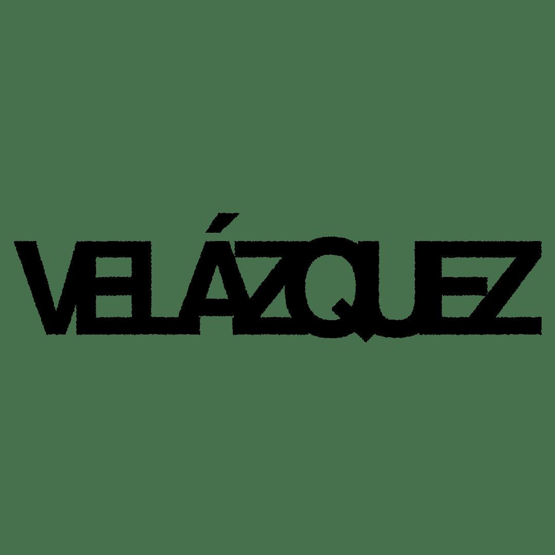 Fabri Velázquez
