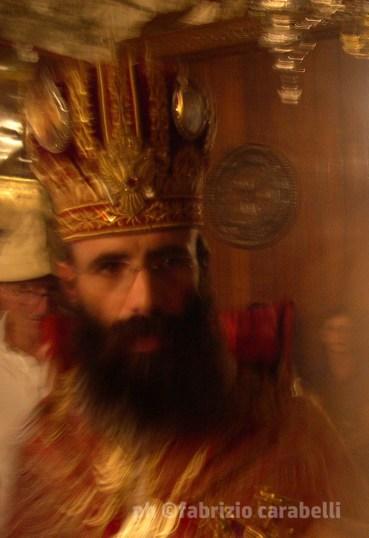 pope-gerus-copia
