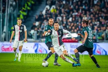 #7 Cristiano Ronaldo (Juventus) SERIE A TIM 2019/2020 ---------------------------------------------------------------- Immagini ad uso editoriale • Servizio Agenzie Stampa • Contattateci per informazioni Images for editorial use • Press Agency Service • DM for any information Fabrizio Carabelli © All Rights Reserved -------------------------------------------------------------- FABRIZIO CARABELLI IMAGES #FCI www.fabriziocarabelli.com