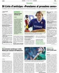 Pubbl. 24_03_2020 LA NAZIONE Ribery F FCI_0631