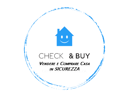 Sistema di Vendita Check & Buy