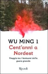 100 anni a nordest wu ming1