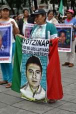 Ayotzinapa 25 S 2015 Mexico City (120) (Small)
