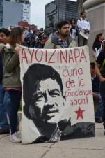 Ayotzinapa 25 S 2015 Mexico City (65) (Small)