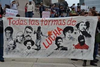 Ayotzinapa 25 S 2015 Mexico City (66) (Small)