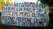San Luis Potosí por Ayotzinapa (5)