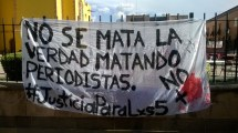 San Luis Potosí por Ayotzinapa (6)