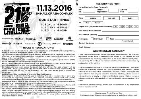 pf-21k-challange-registration-form-rev3