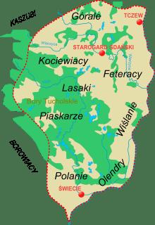 z: wikipedia