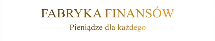 fabryka finansów