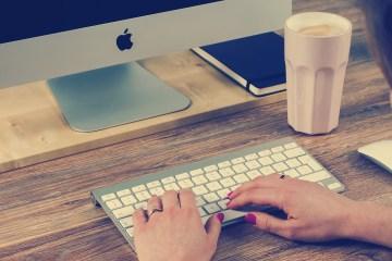 Jak zarabiać przez internet spryciarze