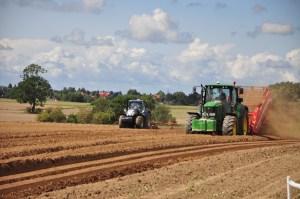 Kredyt dla rolników na dowolny cel