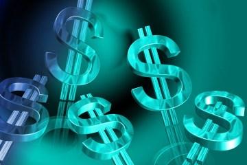 Kredyty inwestycyjne dla małych firm