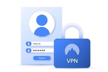 jak chronić swoje dane osobowe