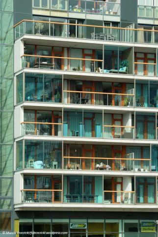 Urban Plan Laakhaven / atelierpro