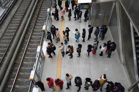 japan-metro