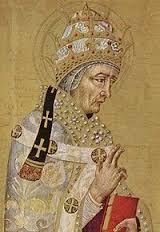 fábián pápa