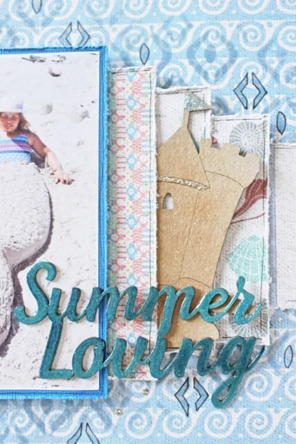 SPLO - Summer Loving 04