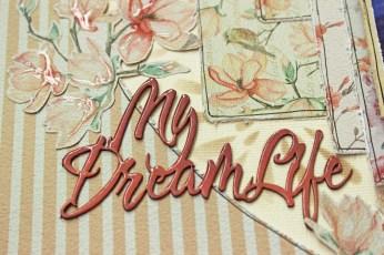 C94 SPLO My Dream Life 02