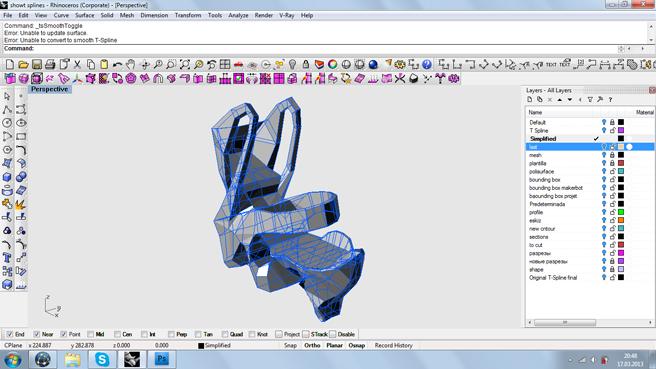screenshotweb