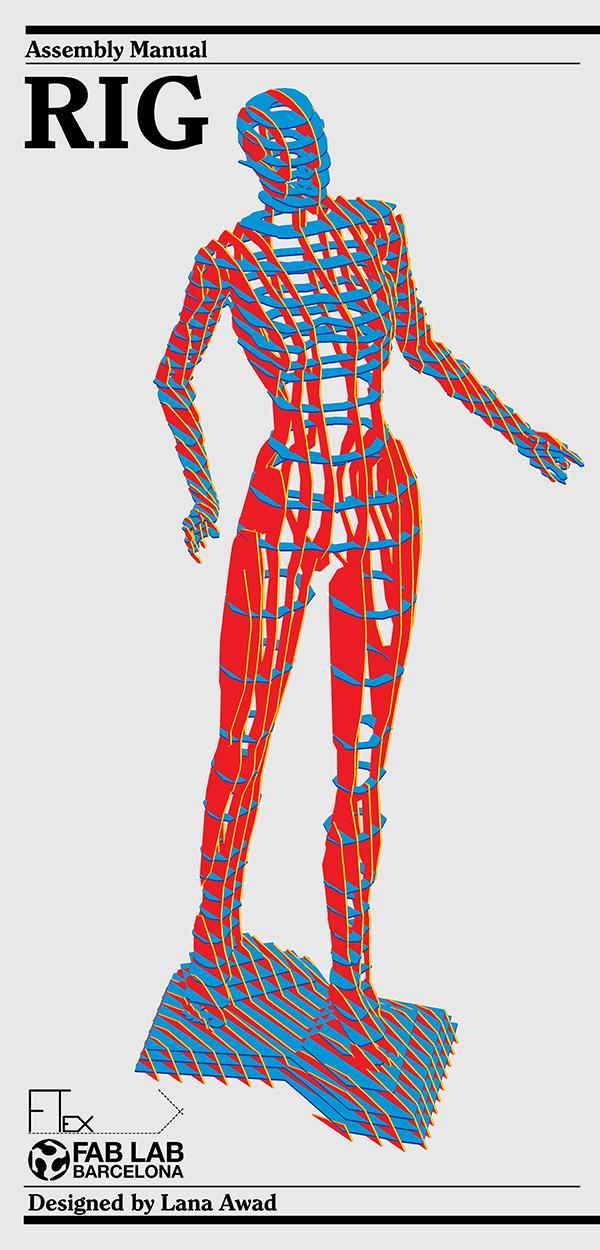 rig fab textiles 1