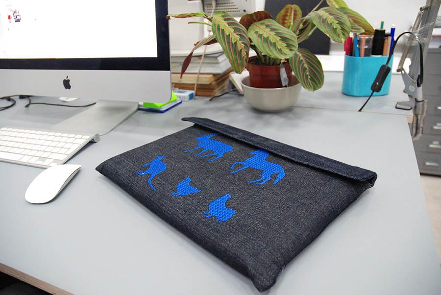 laptopcase