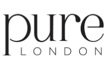Athleisure lands at Pure London 1