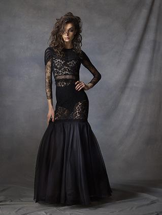 Marina Qureshi look21-2