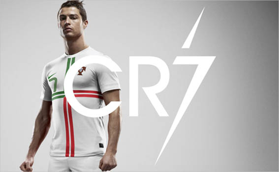 Madeira Fashion Weekend with CR7 - Cristiano Ronaldo brand and Art in Fusion TV 4