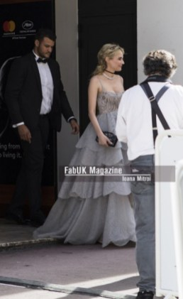 FabUK Magazine was in Cannes 5