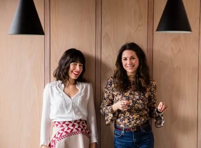 Step Up Club- Women's Career Hacks