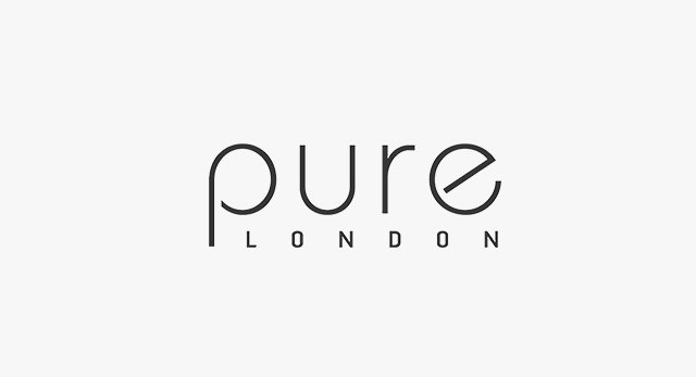 INSPIRATIONAL, CREATIVE & VIP LINE-UP AT PURE LONDON  Doors opening Sunday 23rd July