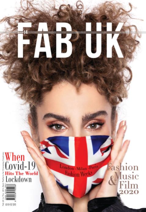 Fabuk magazine 14