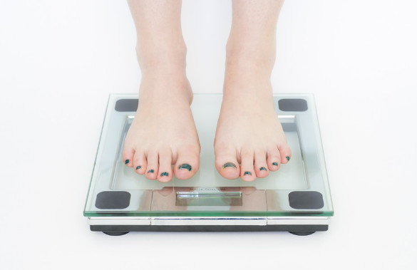 7 Tips To Lose 7 Pounds in 7 Days