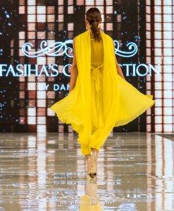 Fasiha S Collection Catwalk At Pakistan Fashion Week London (34)