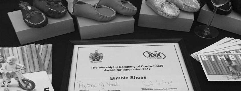 Bimbleshoes (2)
