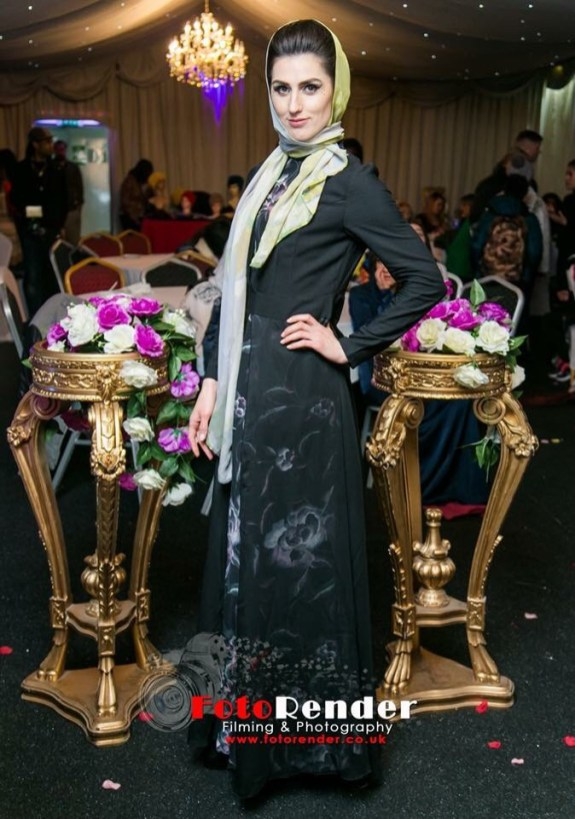 Amirab LOANI Multicultural Charity Ball (1)