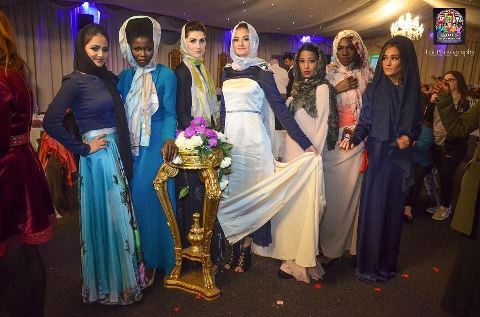 Amirab LOANI Multicultural Charity Ball (3)