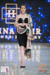 Designer Hamna Amir (5)