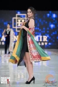 Designer Hamna Amir (7)