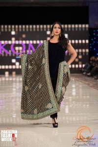 Designer Komal Nasir (1)