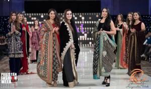 Designer Komal Nasir (2)
