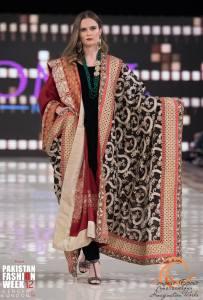 Designer Komal Nasir (3)