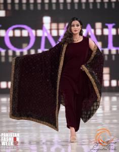 Designer Komal Nasir (8)